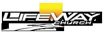 YourLifeWay Logo