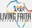 Living Faith International - LifeWay Church's partner in Kenya, Africa