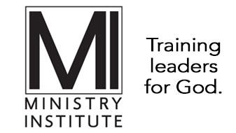Ministry Institute
