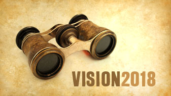 LifeWay Church Current Series Vision 2018